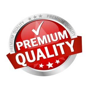 Best Choice for Used Auto Parts SC Quality Seal